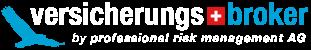 Krankenkasse Vergleich Logo